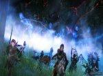 Скриншоты № 1. Наступление Guild Wars 2