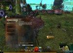 Скриншоты № 6. Почта Guild Wars 2