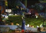 Скриншоты № 10. Ярмарка Guild Wars 2