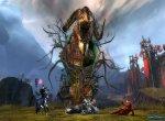 Скриншоты № 3. Взбунтовавшийся Guild Wars 2