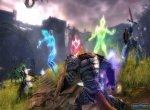 Скриншоты № 2. Духи Guild Wars 2