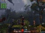Скриншоты № 7. Алтарь вдали Guild Wars 2