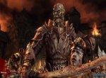 Скриншоты № 6. Обезглавливание Dragon Age: Origins