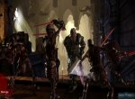 Скриншоты № 5. Нежить Dragon Age: Origins