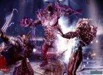 Скриншоты № 1. Чудище Dragon Age: Origins