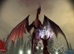 Скриншоты № 7. Зачарование Dragon Age: Origins