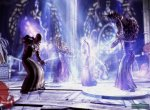 Скриншоты № 4. Обряд Dragon Age: Origins