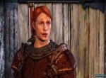 Скриншоты № 9. Диалог Dragon Age: Origins