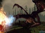 Скриншоты № 2. Дракон Dragon Age: Origins