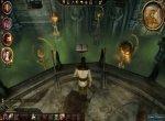 Скриншоты № 10. Испытание Dragon Age: Origins