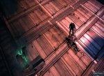 Скриншоты № 6. Обелиск Mass Effect