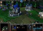 Город людей в Warcraft III: Reign of Chaos