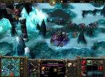 Жизнь за Нер-Зула в Warcraft III: Reign of Chaos