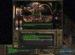 Скриншоты № 6. Нечто Fallout