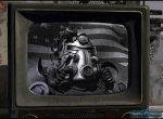 Скриншоты № 4. Герой Fallout