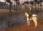 Скриншоты № 5. Всадник Mount & Blade: Warband