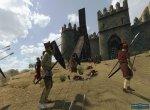 Скриншоты № 9. Осада Mount & Blade: Warband