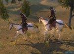 Скриншоты № 6. Напарники Mount & Blade: Warband