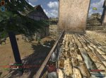 Скриншоты № 7. Стрелы Mount & Blade: Warband