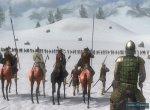 Скриншоты № 2. Битва Mount & Blade: Warband