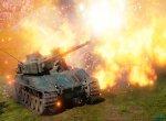 World of Tanks скриншот №7
