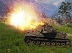 World of Tanks скриншот №6