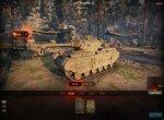 World of Tanks скриншот №9