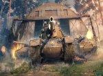 World of Tanks скриншот №11