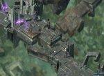Скриншоты № 4. Вечный путь Pillars of Eternity II: Deadfire
