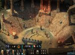 Скриншоты № 10. Арена Pillars of Eternity II: Deadfire
