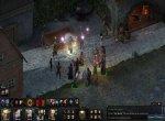 Скриншоты № 7. Фокусник Pillars of Eternity II: Deadfire