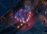 Скриншоты № 5. Абордаж Pillars of Eternity II: Deadfire