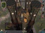 Скриншоты № 7. Башня Neverwinter Nights 2