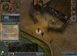 Скриншоты № 5. Квест Neverwinter Nights 2