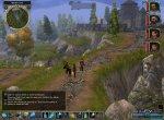 Скриншоты № 1. Замок Neverwinter Nights 2