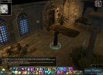 Скриншоты № 10. Стратегический режим Neverwinter Nights 2