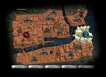 Скриншот №6 Chicago 1930. Игровая карта города в Chicago 1930
