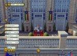 Скриншот Tropico 6 № 2. Выступление всеми любимого Эль Президенте в Tropico 6