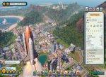 Скриншот Tropico 6 № 4. Запуск ракеты в космос в Tropico 6