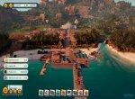 Скриншот Tropico 6 № 6. Иконки на экране