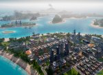 Скриншот Tropico 6 № 1. Ваша прекрасная империя Tropico 6