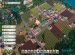 Скриншот Tropico 6 № 14. Фермы Tropico 6