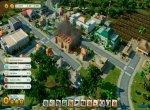 Скриншот Tropico 6 № 10. Пожар в городе Tropico 6