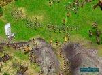 Скриншоты Age of Mythology