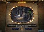 Скриншоты № 10. Арена The Elder Scrolls: Legends