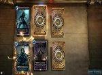 Скриншоты № 9. Пополнение The Elder Scrolls: Legends
