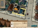 Скриншот № 4 Omerta: City of Gangsters. Магазин, где продают автомобили