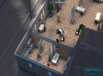 Скриншот № 3 Omerta: City of Gangsters. Выполнение миссии в Omerta: City of Gangsters