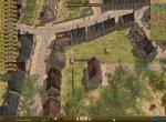 Скриншот № 2 Close Combat: The Bloody First. Армия в деревне