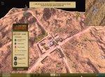 Скриншот № 9 Close Combat: The Bloody First. Окно помощи, где можно рассмотреть значение различных иконок